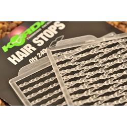 Korda Bait & Extenda Hair Stops