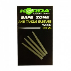 Korda Anti Tangle Sleeves - All Colours