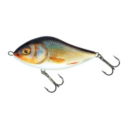 Salmo 10cm Sinking Slider - Choice of Patterns