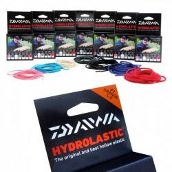 Daiwa Hydrolastic Pole Elastic - All Sizes