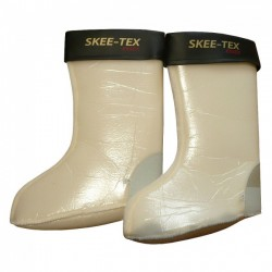 SkeeTex Replacement Thermal Boot Liners - All Sizes