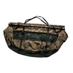 Fox Camo STR Safety Retention Sling