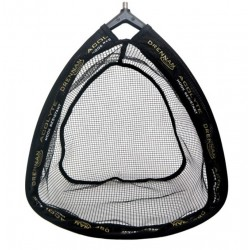 Drennan Acolyte Hook Resistant Landing Net Heads - All Sizes