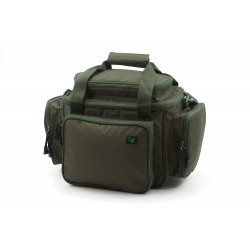 Thinking Anglers 600D Luggage Range - Compact Carryall