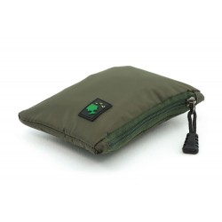 Thinking Anglers 600D Luggage Range - Small Zip Pouch