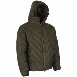 Snugpak SJ9 Olive Thermal Insulated Jacket - All Sizes