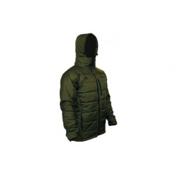 Snugpak FJ6 Olive Thermal Insulated Jacket - All Sizes