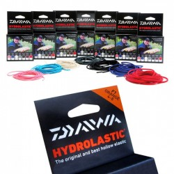 Daiwa Hydrolastic Pole Elastic - All Sizes