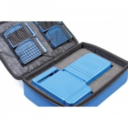 MAP Meat Cutter Case