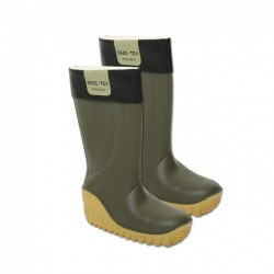SkeeTex Thermal Boots - All Sizes