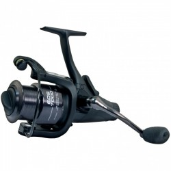 Fox EOS Freespool Reels - All Sizes