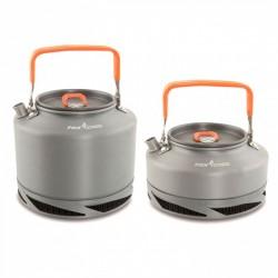 Fox Cookware Range - Heat Transfer Kettle - All Sizes