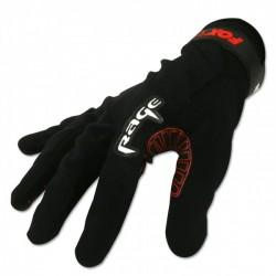 Fox Rage Power Grip Gloves - All Sizes