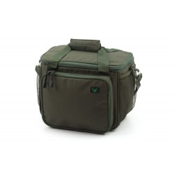 Thinking Anglers 600D Luggage Range - Cool Bag