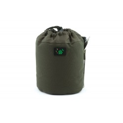 Thinking Anglers 600D Luggage Range - Gas Canister Pouch
