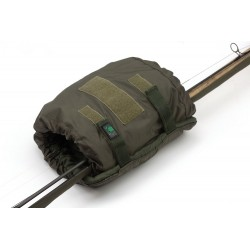 Thinking Anglers Luggage Range - Reel Pouch