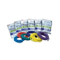 Preston Innovations Hollow Elastic - All Sizes