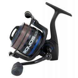 Matrix Aquos Ultra Reels - All Sizes
