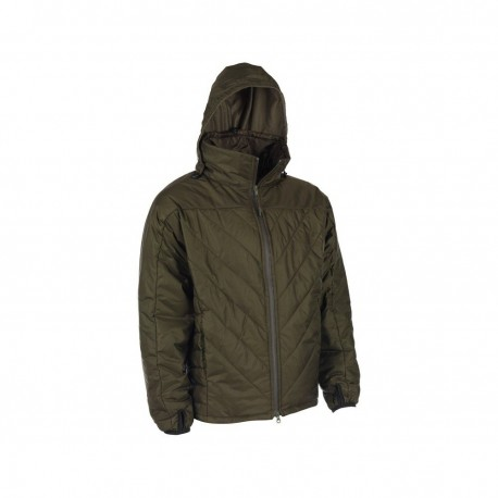 Snugpak SJ3 Olive Jacket - All Sizes