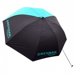 Drennan DR Umbrella - All Sizes