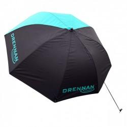 Drennan DR Umbrella - All Sizes