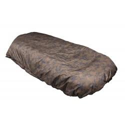 Fox Camo VRS2 Thermal Sleeping Bag Cover