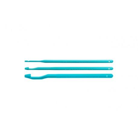 Drennan Aqua Disgorgers - All Sizes