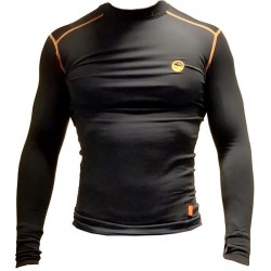 Guru Thermal Long Sleeve Shirt - All Sizes