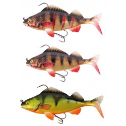 Fox Rage Realistic Perch Replicant - All Variations