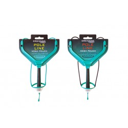 "Drennan ""Pole Line"" Catapults - All Sizes"