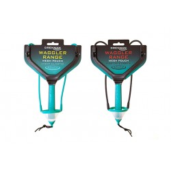 "Drennan ""Waggler Range"" Catapults - All Sizes"