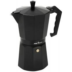 Fox Cookware Range - 450ml Coffee Maker