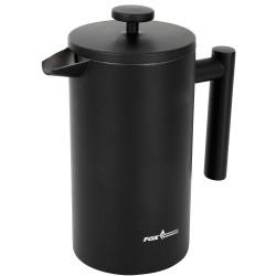 Fox Cookware Range - Thermal Tea & Coffee Press
