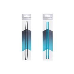"Drennan ""Waggler Range"" Spare Catapult Elastics - All Sizes"