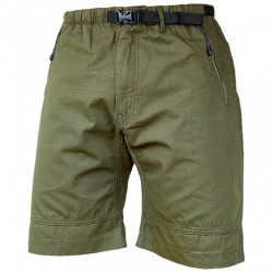 Fortis Elements Trail Shorts - All SIzes