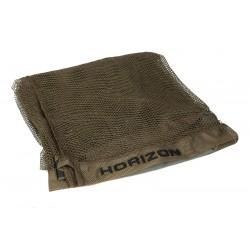 "Fox Horizon Spare 42"" Landing Net Mesh"