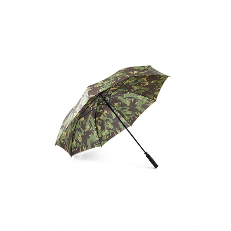 "Fortis Carp Fishing 30"" DPM Camo Recce Umbrella"