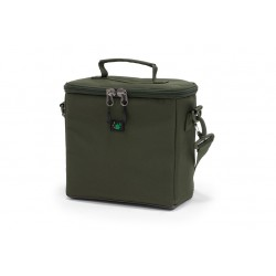 Thinking Anglers 600D Luggage Range - Insulated Bait Up Bag