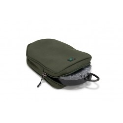 Thinking Anglers 600D Luggage Range - Scales Pouch