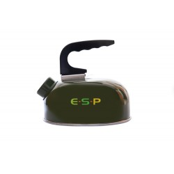 E.S.P Small Green 0.6L Kettle