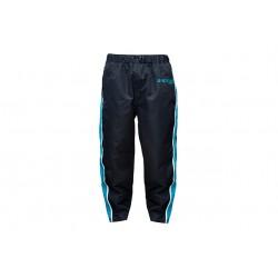 Drennan 25K Waterproof Trousers - All Sizes