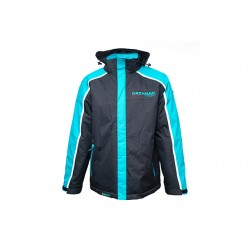 Drennan 25K Thermal Quilted Jackets - All Sizes
