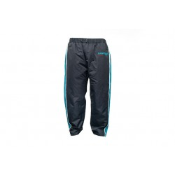 Drennan 25K Thermal Quilted Trousers - All Sizes