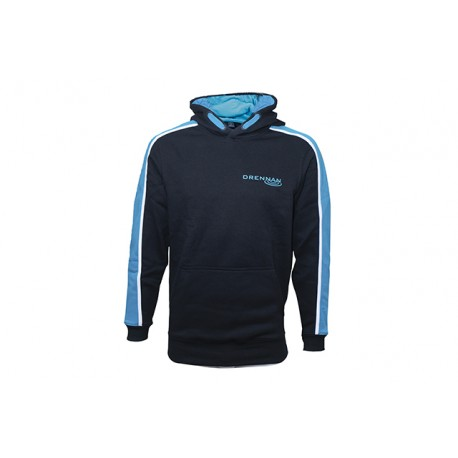 Drennan Pullover Hoody - All Sizes