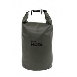 Fox 15L HD Dry Bags
