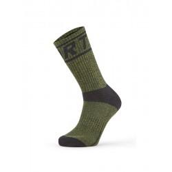 Fortis Waterproof Socks - All Sizes