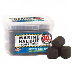 Dynamite Baits 30mm Marine Halibut Catfish Hook Pellets